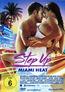 Step Up 4 - Miami Heat (DVD) kaufen