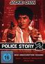Police Story 2 (DVD) kaufen