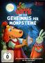 Lotte und das Geheimnis der Mondsteine (DVD) kaufen