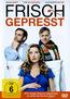 Frisch gepresst (DVD), neu kaufen