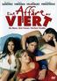 Eine Affäre zu viert (DVD) kaufen