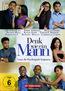 Denk wie ein Mann (DVD) kaufen