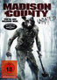 Madison County (DVD) kaufen