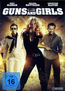 Guns and Girls (DVD) kaufen