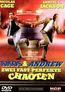 Amos & Andrew (DVD) kaufen