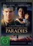 Komm und sieh das Paradies (DVD) kaufen