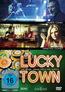 Lucky Town (DVD) kaufen