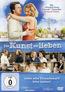 Die Kunst zu lieben (DVD) kaufen