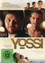 Yossi (DVD) kaufen