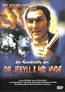 Die Geschichte des Dr. Jekyll & Mr. Hyde (DVD) kaufen