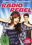 Radio Rebel (DVD) kaufen