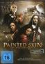 Painted Skin 2 (DVD) kaufen