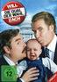 Die Qual der Wahl (DVD) kaufen