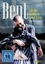 Bent (DVD) kaufen