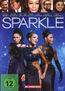Sparkle (DVD) kaufen