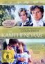 Die Kameliendame (DVD) kaufen