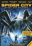 Spider City (Blu-ray) kaufen