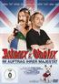Asterix & Obelix - Im Auftrag Ihrer Majestät (DVD) kaufen
