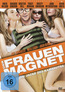 Der Frauenmagnet (DVD) kaufen