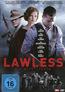 Lawless (DVD) kaufen