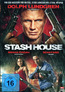 Stash House (DVD) kaufen