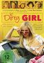 Dirty Girl (DVD) kaufen