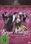 Ewiger Walzer (DVD) kaufen