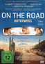 On the Road (DVD) kaufen