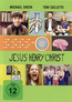 Jesus Henry Christ (DVD) kaufen