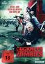 Cockneys vs. Zombies (DVD) kaufen