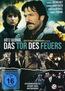 Das Tor des Feuers (DVD) kaufen