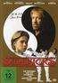 Sidekicks (DVD) kaufen