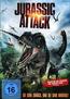 Jurassic Attack (DVD) kaufen