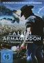 Alien Armageddon (DVD) kaufen
