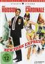 New York Express (DVD) kaufen
