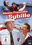 Meine Freundin Sybille (DVD) kaufen