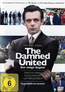 The Damned United (Blu-ray) kaufen