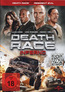 Death Race 3 - Inferno (DVD) kaufen