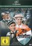 Alt-Heidelberg (DVD) kaufen