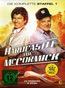 Hardcastle and McCormick - Staffel 1 - Disc 1 (DVD) kaufen