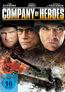 Company of Heroes (DVD) kaufen
