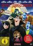 Hotel Transsilvanien (DVD) kaufen