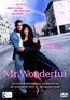 Mr. Wonderful (DVD) kaufen