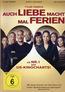 Auch Liebe macht mal Ferien (DVD) kaufen