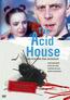 The Acid House (DVD) kaufen
