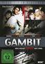 Gambit - Disc 1 - Teil 1 (DVD) kaufen