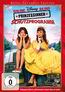 Prinzessinnen Schutzprogramm (DVD) kaufen