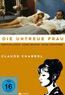 Die untreue Frau (DVD) kaufen