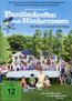 Familientreffen mit Hindernissen (DVD) kaufen