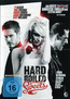Hard Boiled Sweets (DVD) kaufen